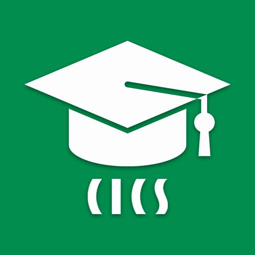 CICS Project School