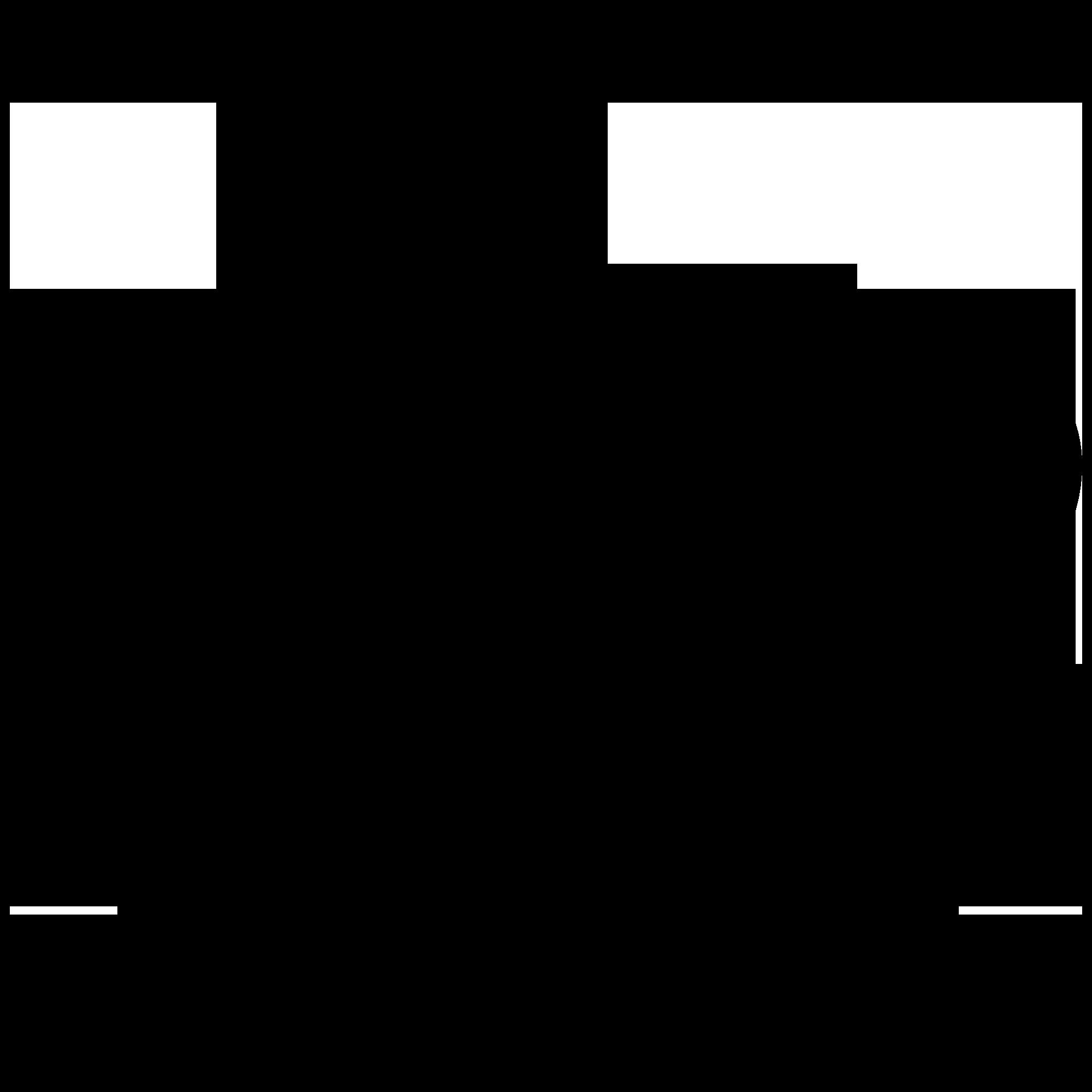 Logo AR - Donut Studio - Agenzia Marketing Rovigo