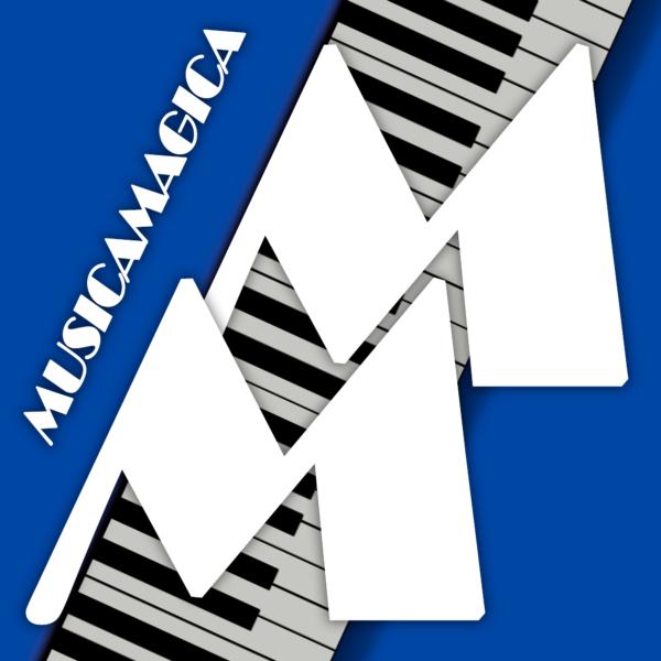 Cooperativa Musicamagica