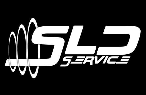 SLD Service