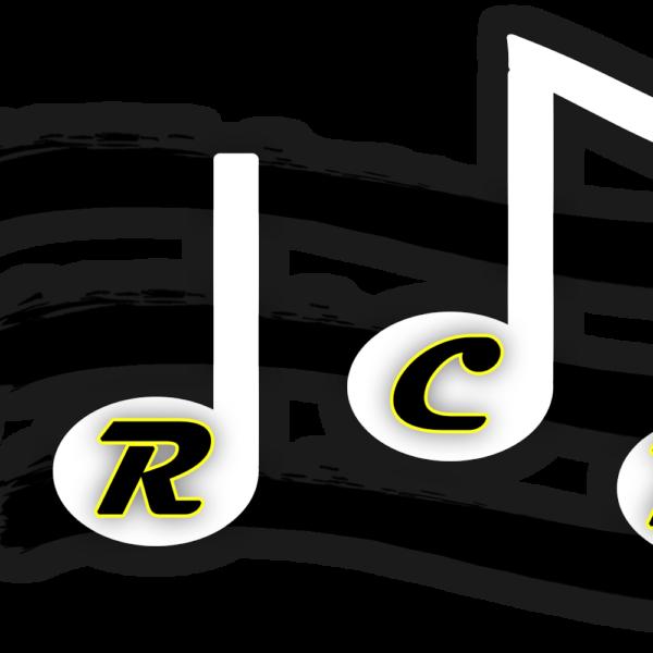 Cooperativa RCM