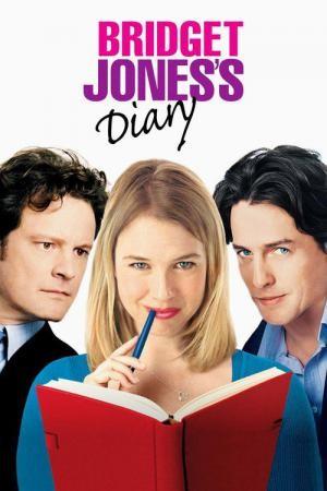 diario di bridget jones